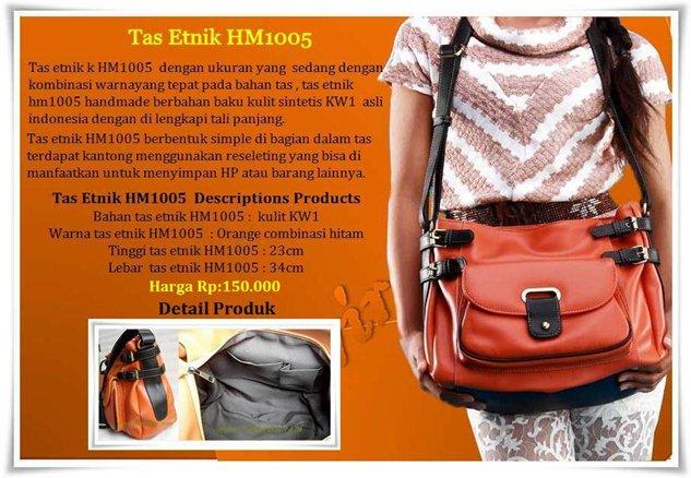 tas wanita murah  51c61a9746
